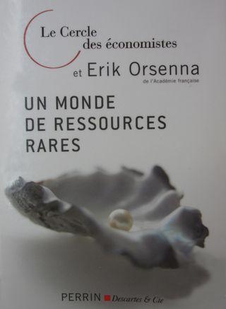 Orséna