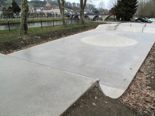 Skate park web