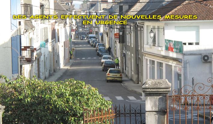 Rue pyrénées 5 web