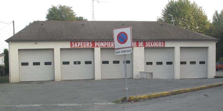 Pompiers 1 web