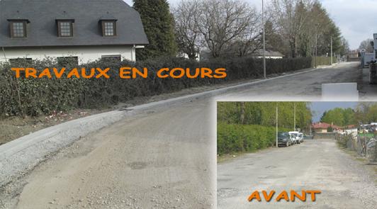 Chemin de Montreuil 12 web
