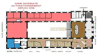 Plan mairie réfec v1