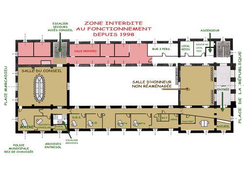 Plan mairie réfec v2