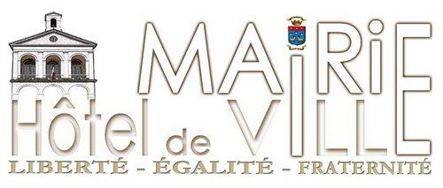 Titre mairie